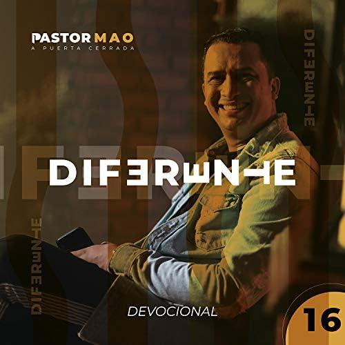 Pastor Mao