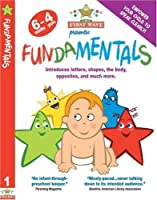 Fundamentals [DVD]