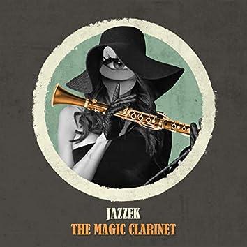 The Magic Clarinet (Club Edit)