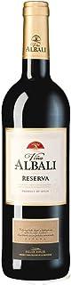 Viña Albalí Reserva - 75 Cl.