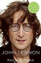 Best john lennon short biography Reviews