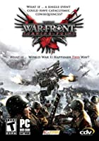 War Front: Turning Point (輸入版)
