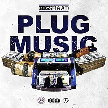 Plug Music