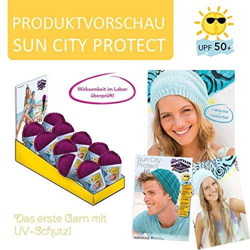 Schachenmayr Sun City Protect-0490