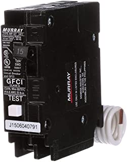 Best murray electrical distribution products Reviews
