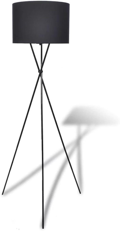 Tuduo Pflasterlampe mit Positionierung Eretta Schwarz Lampe Wohnzimmer Lampe