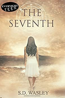 The Seventh by [S.D Wasley]
