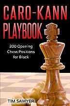 Best caro kann chess Reviews