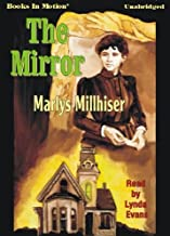 By Marlys Millhiser The Mirror [Audio CD]