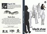 black shoe (English Edition)