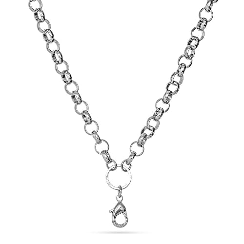 Origami Owl Jewelry | Chain Link Bracelet | Poshmark | 500x500