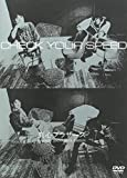 CHECK YOUR SPEED[DVD]