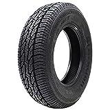 Blacklion Voracio A/T BA80 Plus Light Truck Tire LT265/75R16 123S