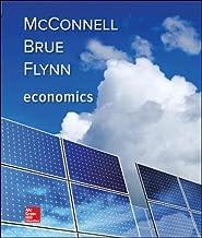 Best economics 21st edition mcconnell Reviews
