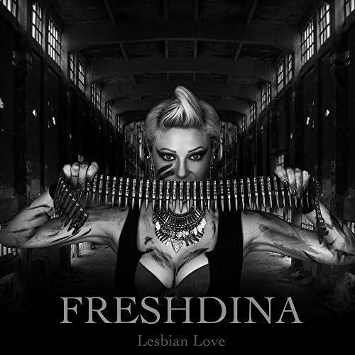 Freshdina