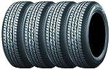 【4本セット】 ブリヂストン(BRIDGESTONE) 低燃費タイヤ NEXTRY 145/80R13 75S 新品4本