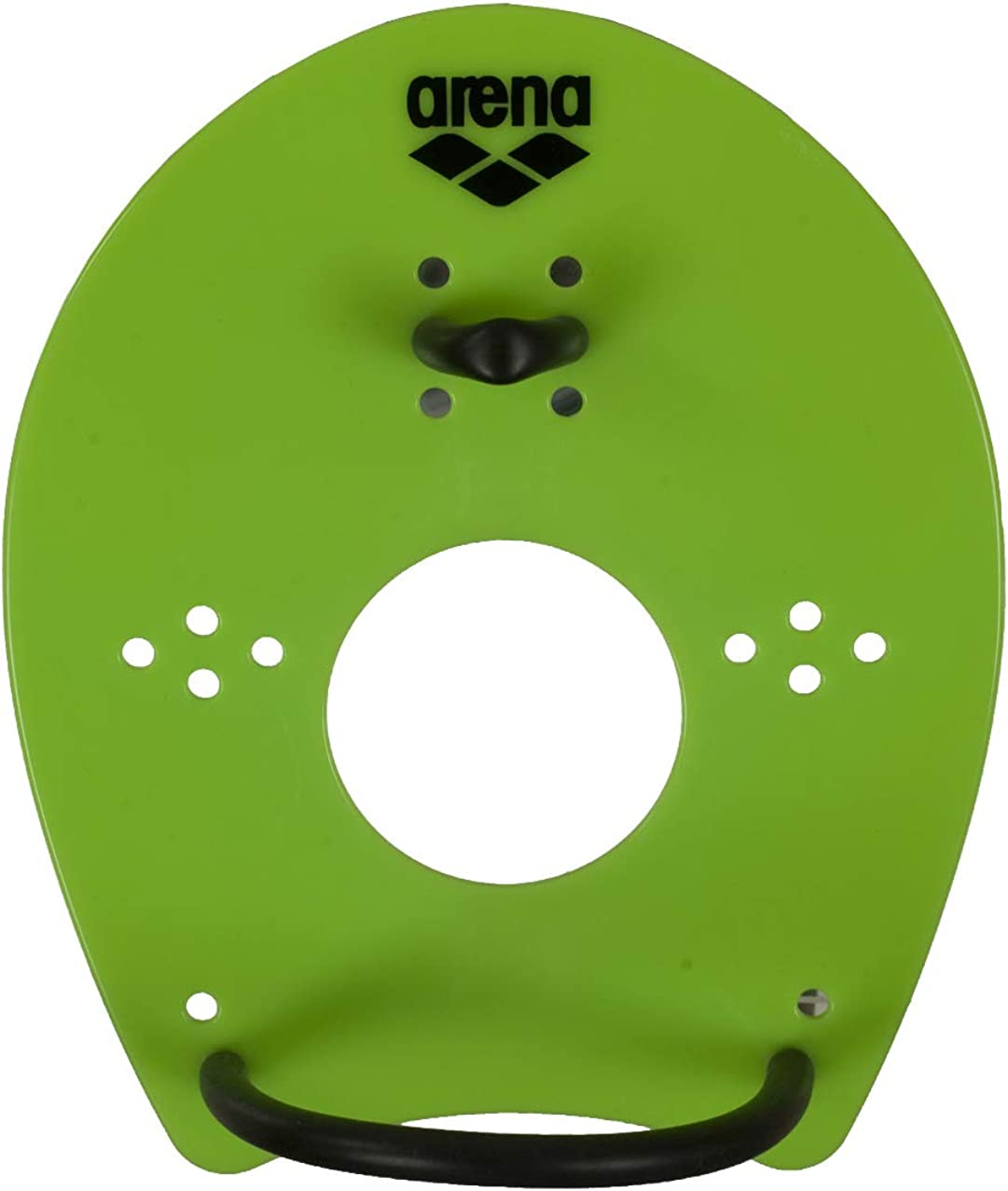 Max 66% OFF Cheap mail order specialty store Arena Elite Paddle Hand
