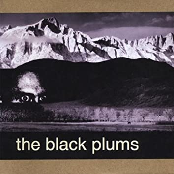 The Black Plums