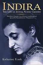 Best indira the life of indira nehru gandhi Reviews