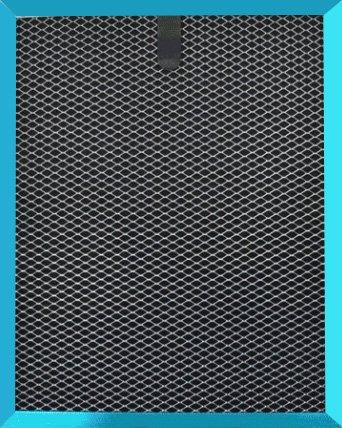 Best Filtre à charbon (accessoire 08999569)