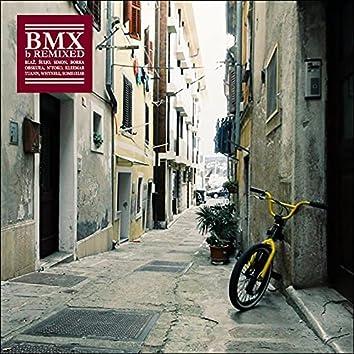 BMX (b Remixed)