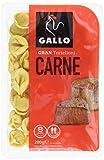 Gallo Pastas Tortelloni Carne, 200g