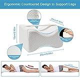 Zoom IMG-1 omasi cuscino per ginocchio cuscini