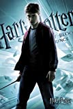 Harry Potter 1art1 Halbblutprinz, Harry Solo Poster 91 x 61