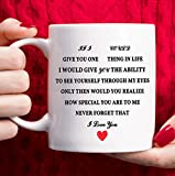 Best Gifts for Wife Birthday Gifts for Husband, Valentines Gifts for...