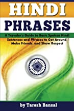 Best phonology in hindi language Reviews