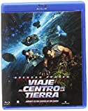 Viaje Al Centro De La Tierra [Blu-ray]