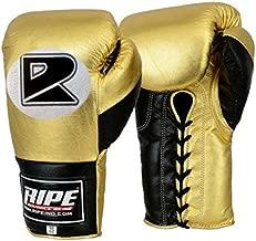 Shin Pads Shin Instep MMA UFC Kick Muay Thai Boxing Kickboxing Training Pads Gel by Farabi