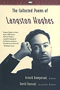 Langston Hughes Poems