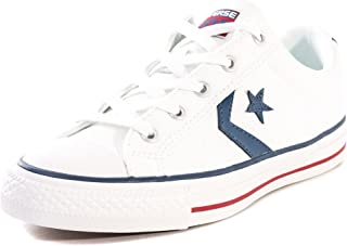 chaussure converse homme 47