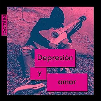 Depresión y amor