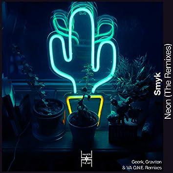Neon (The Remixes)