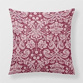 Brilliant Office Furniture Lighting Lightinglife Pattern Pillow Download Free Architecture Designs Embacsunscenecom