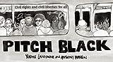 Pitch Black - Youme Landowne