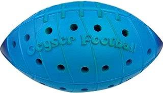 Geyser Guys Pool Football Large Water Sports