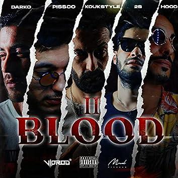 Blood II