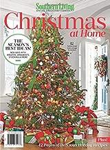 Southern Living Christmas at Home