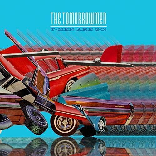 The Tomorrowmen