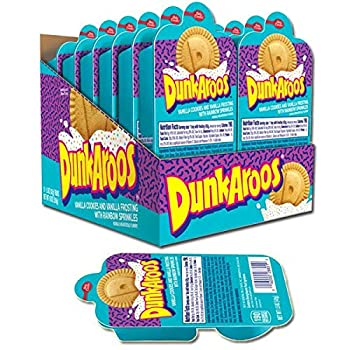 Best buy dunkaroos Reviews