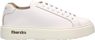 Churchs Sneakers Mach1 Bianco Uomo MOD. EEG045
