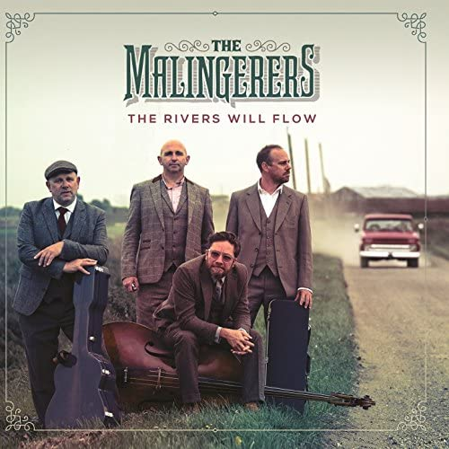 The Malingerers