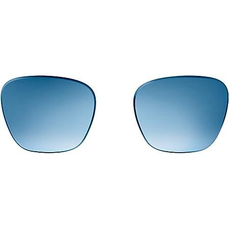Bose Frames Lens Collection, Lentes de Repuesto Intercambiables