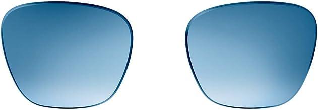 Bose Frames - Lentes de repuesto intercambiables Alto S/M S/ M Azul Gradiente
