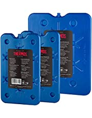 Thermos Freeze Boards, 1 x 800 g/2 x 400 g, Pack of 3