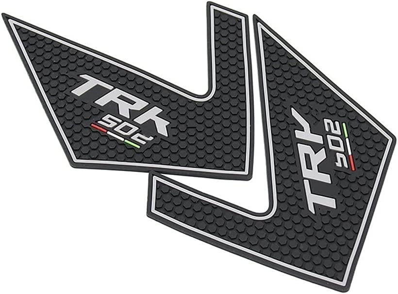 Motorcycle Tank Pad Protector for Bargain Benelli 502X All items in the store TRK502 502 1 TRK