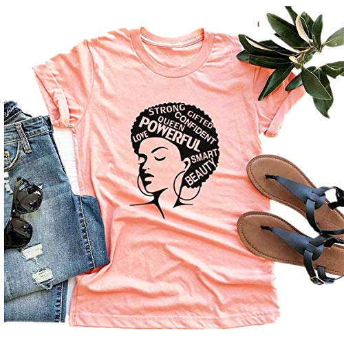 Blouse T Shirt Tank Tops for Women Girls Button Down Mens Red Pink Jqjian Clearance Smocked Stone Noir Chain Ruffle Chiffon Tie Green Men Lounge Ebay Compression Summer Girls Carrot White